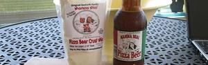 Pizza, Cannabis e até viagra: sete cervejas com ingredientes inusitados (Divulgação)