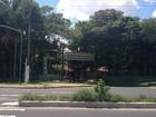 Russo é condenado à prisão após invadir área militar em Manaus