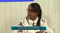 Advogada trabalhista fala sobre abono de faltas no emprego por motivos de doença