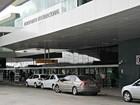 Após problema em voo da TAM, no AM, passageiros ficam sem bagagens