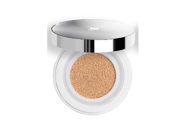 Top 10 de Beleza: a base Cushion Miracle da Lancôme, os glosses da Make Up For Ever e muito mais