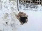 Detentos abrem buraco em parede e fogem do CDP da Ribeira, em Natal