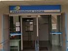 Greve de servidores do INSS afeta agências no Centro-Oeste de MG