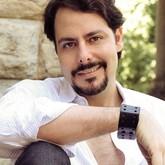 Marcelo Nogueira (Foto: Luciana Correa/Divulgação)