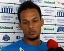 Três jogadores entram na justiça contra o Avaí por atrasos salariais