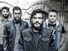 Guitarrista da Versalle relata assalto em Aracaju e lamenta: 'Fatalidade'