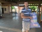 Grande procura por vagas na rede estadual de ensino em Cacoal, RO