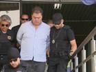 Sérgio Moro condena Gim Argello a 19 anos de prisão por propina