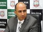 Mais 2 são presos no DF por fraude de R$ 20 milhões ao Banco do Brasil