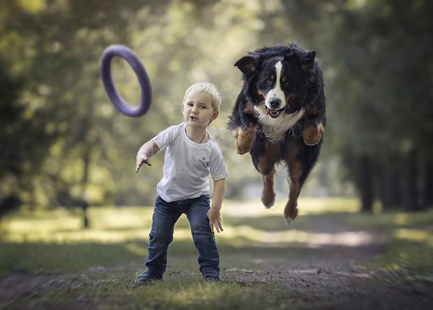 ensaio-criancas-cachorros-fotos-fotografo-fotografia-6 (Foto: Andy Seliverstoff)