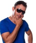 DJ Pit