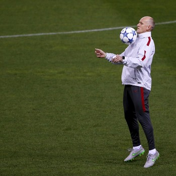 Taffarel treinador do Galatasaray (Foto: Reuters)