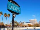 Imigrantes tornam Orlando novo polo brasileiro nos EUA