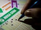 Mega-Sena, concurso 1.771: ninguém acerta e prêmio vai a R$ 195 milhões