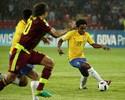 Willian elogia sabedoria de Tite e sua atenção com os jogadores reservas