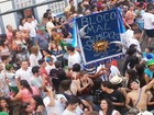 Itapecerica cancela carnaval após recomendação do MP e pesquisa