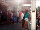 PM é preso sob suspeita de participar de assalto a lotérica em Goiana