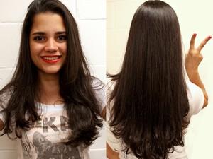 Ana Rafaela 620x500 (Foto: The Voice Brasil / TV Globo)