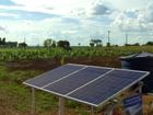 Uso da energia solar é tema de palestra no Senac de Sorocaba