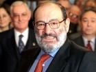 Umberto Eco: veja a repercussão da morte do escritor italiano