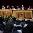 Unifor é sede da 46ª reunião da SBP (Ares Soares)