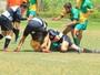 Sem apoio, Campina Grande Rugby se reformula e mira a Liga Nordeste