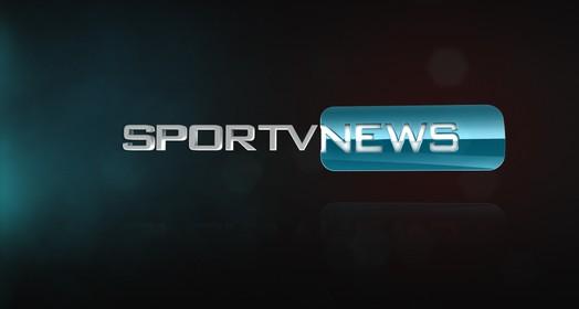 vídeos (Sportv)