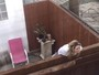 Mischa Barton agradece aos fãs pelo apoio após surto: 'Vamos superar'