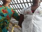 Filhas de dona de salão de umbanda negam tortura em criança intoxicada