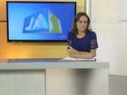 TV Anhanguera entrevista candidatos à Prefeitura de Palmas