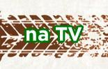 Quer ver os seus comentários sobre o Plug na TV?  (Reprodução/RPC)
