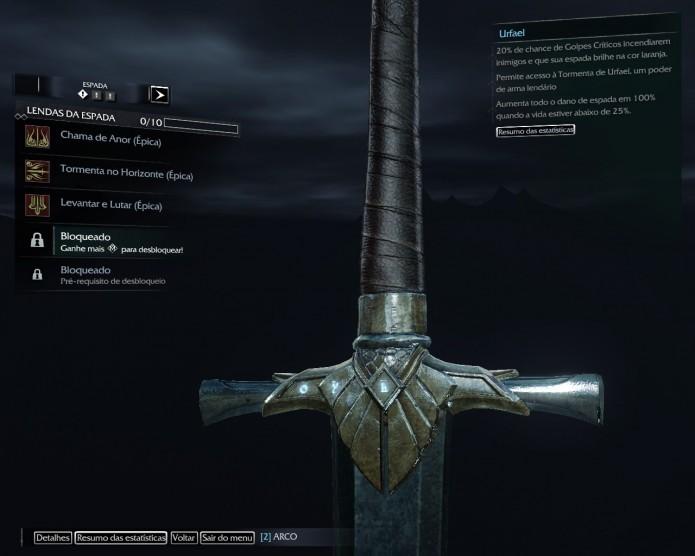 shadow-of-mordor-unlock-slots-rune