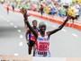 Com 29 mil inscritos, Maratona do Rio terá duelo Brasil x Quênia no domingo