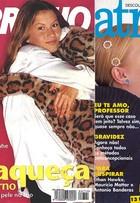 Relembre capas de revista e campanhas marcantes da carreira de Gisele Bündchen