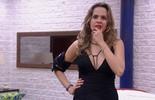Ana Paula critica Juliana: 'É antipática na televisão. É nojenta'