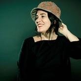 Quinteto da Paraíba + Mônica Salmaso