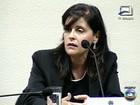 Ex-funcionária de Valério pede ao STF para ser absolvida de quadrilha