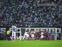 TE: Santos vence o clássico contra o São Paulo e salta na tabela