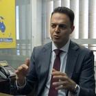 VÍDEO: CEO do evento fala em agenda prioritária de governos (Reprodução SENAI)