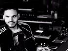 Produtor Dudu Borges revela curiosidades de sertanejos em estúdio