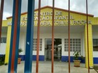 Surto de catapora obriga prefeitura a fechar única creche de Maracajá, SC