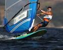 Após 7º lugar, Bimba elogia estrutura, mas lamenta falta de legado para Baía