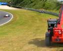 A FIA e a repetição dos erros