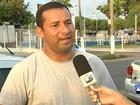 Taxistas oferecem corrida grátis para doadores de sangue em Santarém