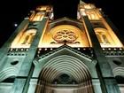 Catedral de Fortaleza terá seis missas na véspera e no dia de Natal