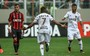 Galo vence Atlético-PR e sobe para o segundo lugar da tabela (Bruno Cantini)