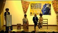 Aconteceu em Petrolina o 1º encontro de Mulheres Negras do Sertão do São Francisco