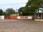 Rigor chega a acordo com MPT para pagar R$ 80 milhões a ex-funcionários