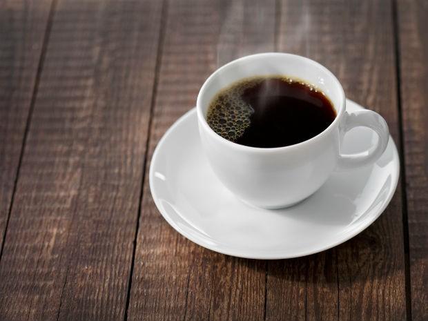 Elevada qualidade do produto é prioridade para a moderna fábrica Café Jaguari (Foto: Divulgação)