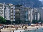 Com Copa, tarifas aéreas e diárias de hotel sobem mais de 20%